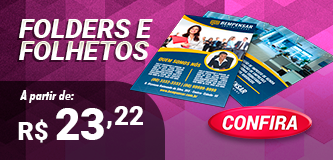 mini-banner-folders-folhetos
